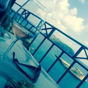 italy ocean view 2015